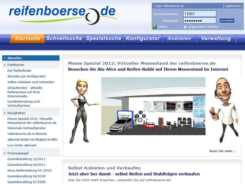 reifenboerse.de