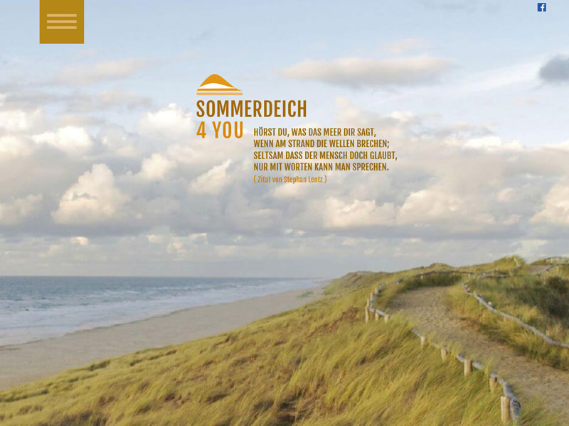 sommerdeich4you-norderney